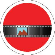 Scan film